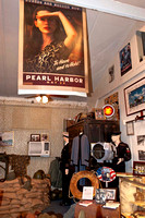 Home of the Brave-Museum-5814