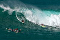 Big Wednesday Waimea-FB-5691