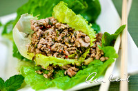 Chieng Mai Chicken Salad-3568