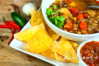 Green Chili Stew-1115