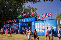 2013 Pipe Masters