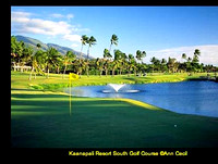 ACecil-17th Hole Kaanapali Golf-003
