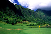 ACecil-16th @ Koolau GC, Oahu-854