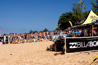 Pipe Masters-5759