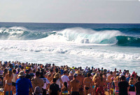 Pipe Masters-5945