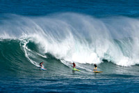 Big Wednesday Waimea-FB 5201