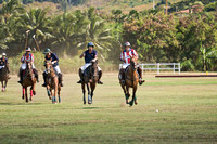 HNL POLO CLUB-5960