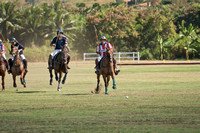 HNL POLO CLUB-5962