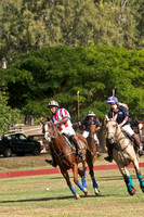 HNL POLO CLUB-6094