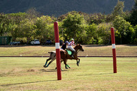 HNL POLO CLUB-6139