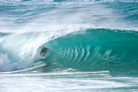Pipe Masters-Kelly Slater-