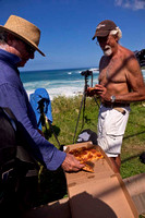Pizza Delivery@Waimea-05250