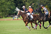Honolulu Polo Club 29-Jan-18