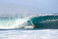Pipe Mick Fanning-Cr med-2607